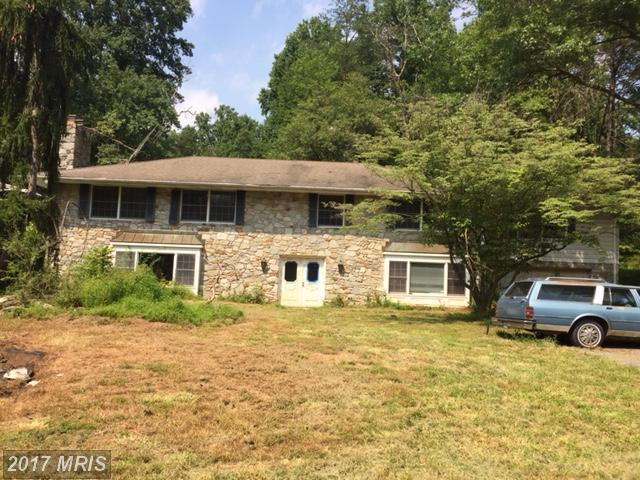 2290 Merrymans Mill Road, Phoenix, MD 21131 (#BC10037296) :: Pearson Smith Realty