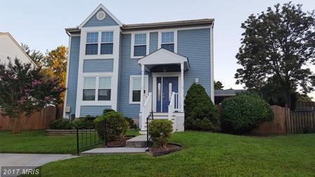 33 Winehurst Road, Baltimore, MD 21228 (#BC10039070) :: Pearson Smith Realty