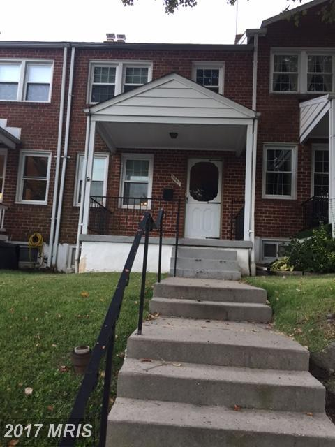 1067 Elm Road, Baltimore, MD 21227 (#BC10059303) :: Pearson Smith Realty