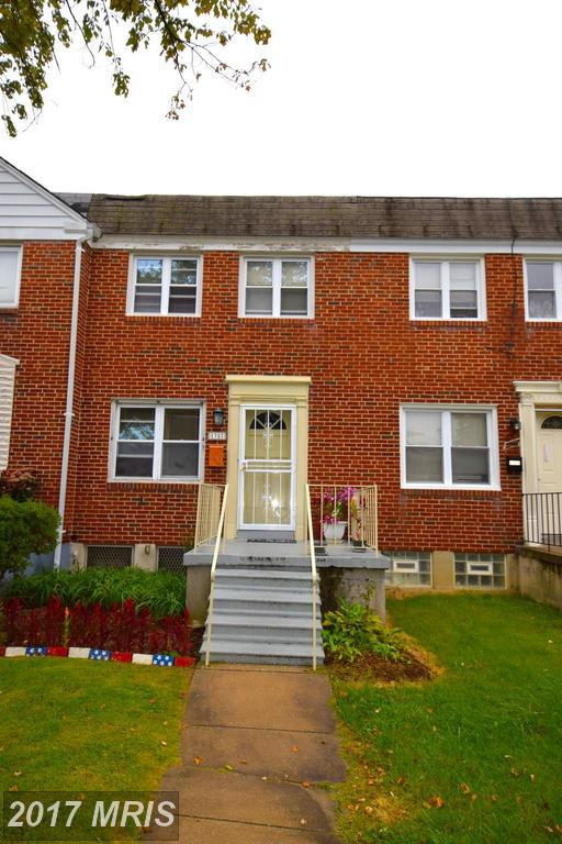 1357 Dalton Road, Parkville, MD 21234 (#BC10065754) :: ExecuHome Realty