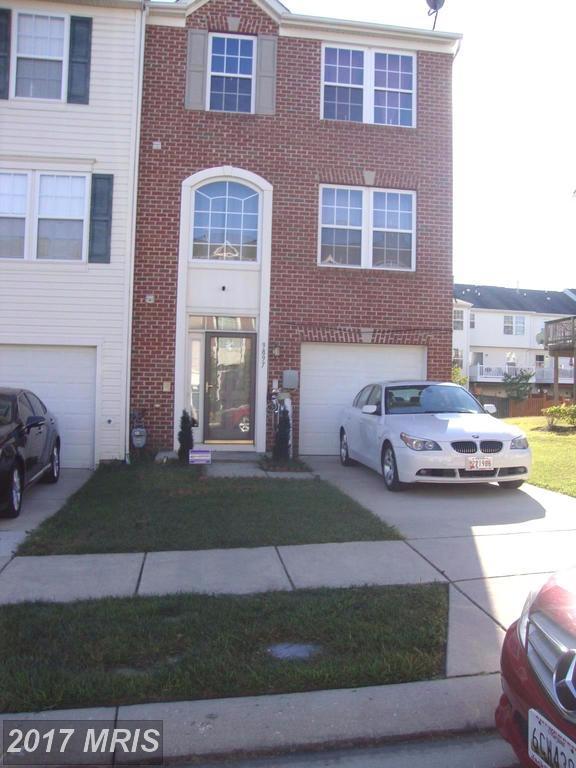 9897 Decatur Road, Baltimore, MD 21220 (#BC10071965) :: LoCoMusings
