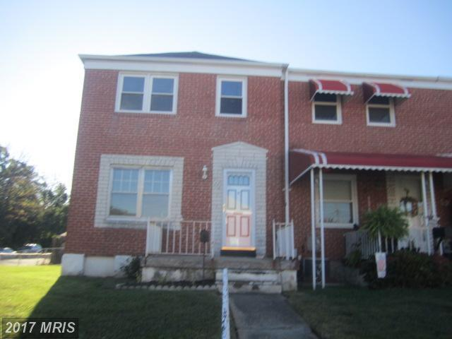 2242 Coralthorn Road, Baltimore, MD 21220 (#BC10084092) :: LoCoMusings