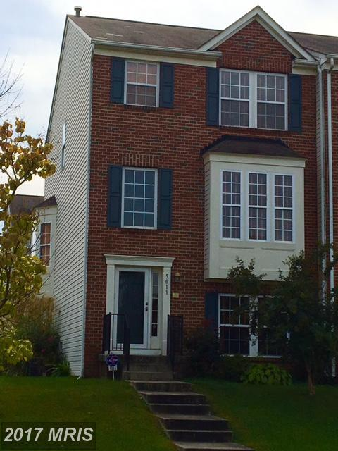 5011 Leasdale Road, Baltimore, MD 21237 (#BC10110478) :: The Sebeck Team of RE/MAX Preferred