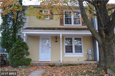 644 Saint Georges Station Road, Reisterstown, MD 21136 (#BC10118229) :: The Bob & Ronna Group