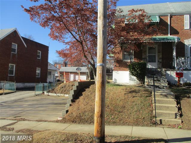 7148 Greenwood Avenue, Baltimore, MD 21206 (#BC10129865) :: Pearson Smith Realty