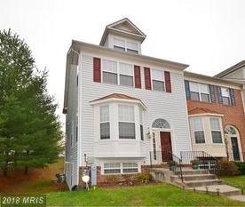 4344 Breeders Cup Circle, Randallstown, MD 21133 (#BC10135225) :: Blackwell Real Estate