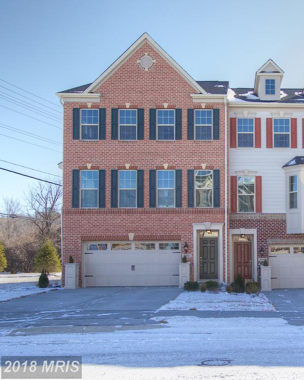 14051 Fox Hill Road, Sparks Glencoe, MD 21152 (#BC10174980) :: The MD Home Team