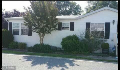 3213 Everlasting Lane, Middle River, MD 21220 (#BC10188179) :: Blackwell Real Estate
