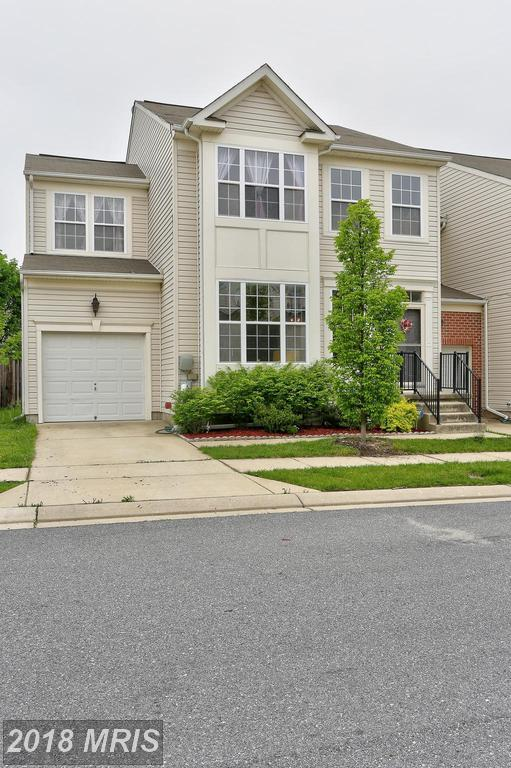 607 Moody Road, Middle River, MD 21220 (#BC10240406) :: The Dailey Group