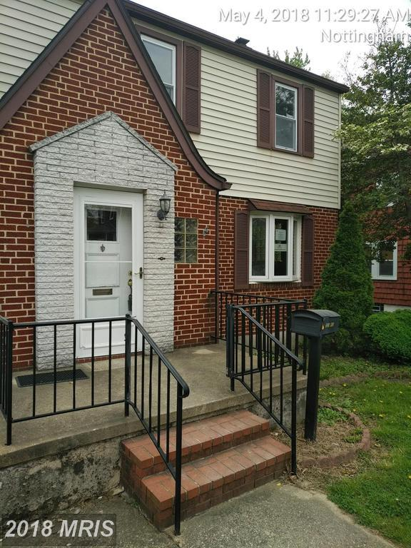 5 Sipple Avenue, Baltimore, MD 21236 (#BC10244844) :: The Sebeck Team of RE/MAX Preferred