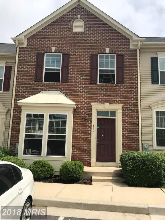 332 Paladium Court, Owings Mills, MD 21117 (#BC10274712) :: Tessier Real Estate