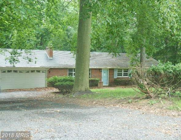 11106 Towood Road, Kingsville, MD 21087 (#BC10302243) :: Advance Realty Bel Air, Inc
