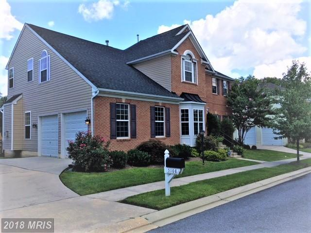 5108 Morning Dove Way, Perry Hall, MD 21128 (#BC10317352) :: The Dailey Group