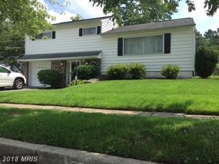 1121 Meadowlark Drive, Baltimore, MD 21227 (#BC10324324) :: Advance Realty Bel Air, Inc
