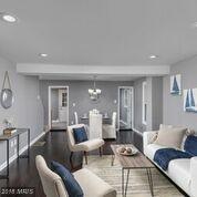3538 Bay Drive, Middle River, MD 21220 (#BC10345465) :: Keller Williams Pat Hiban Real Estate Group