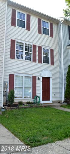 29 Blue Spire Circle, Baltimore, MD 21220 (#BC10353870) :: Lucido Agency of Keller Williams