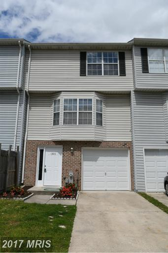 7809 Rolling View Avenue, Nottingham, MD 21236 (#BC9935657) :: LoCoMusings