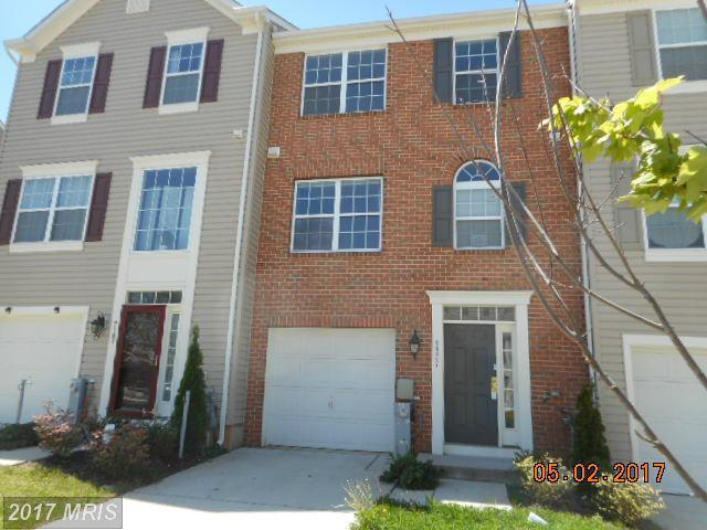 9311 Master Derby Drive, Randallstown, MD 21133 (#BC9952994) :: LoCoMusings
