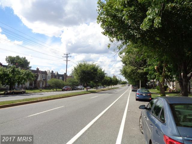 65 Dundalk Avenue, Baltimore, MD 21222 (#BC9999277) :: LoCoMusings