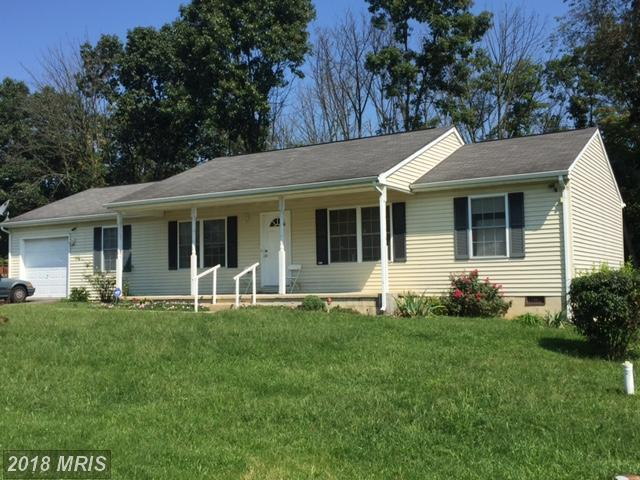 213 Labonte Drive, Martinsburg, WV 25404 (#BE10037092) :: Pearson Smith Realty