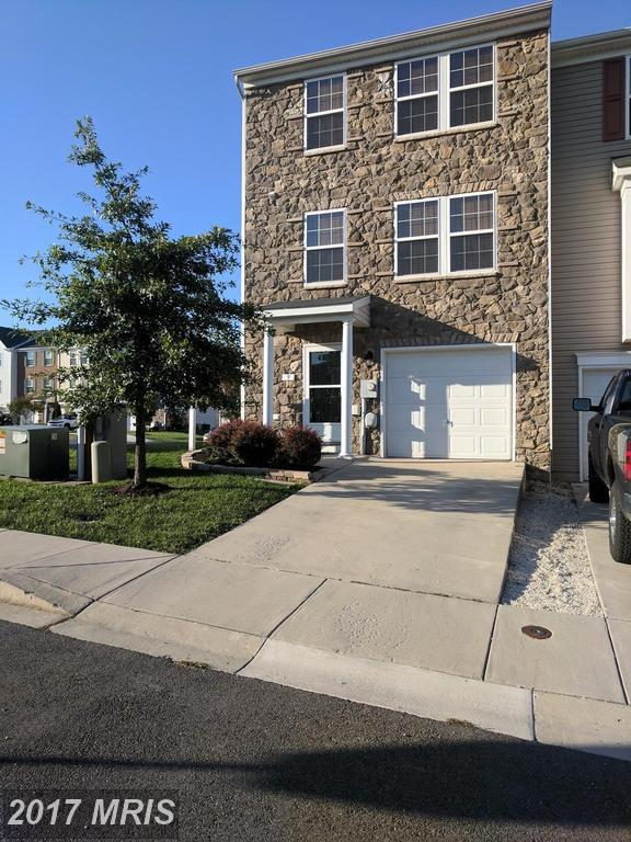 9 Council Court, Falling Waters, WV 25419 (#BE10051273) :: Pearson Smith Realty