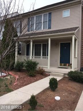 12 Mabel Lane, Martinsburg, WV 25404 (#BE10214501) :: Hill Crest Realty