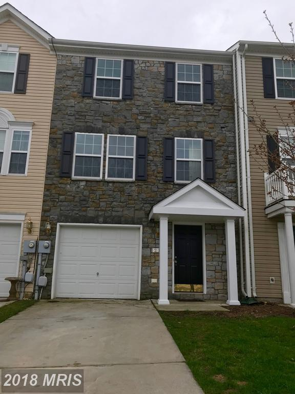 21 Witherspoon Court, Falling Waters, WV 25419 (#BE10217778) :: Pearson Smith Realty
