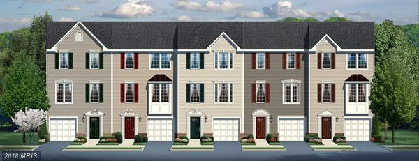2 Montreal Way, Falling Waters, WV 25419 (#BE10277899) :: The Bob & Ronna Group