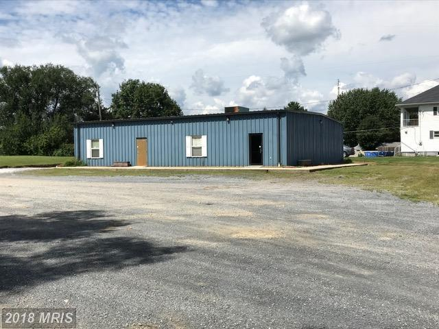 5638 Tablers Station Road, Inwood, WV 25428 (#BE10342236) :: Hill Crest Realty