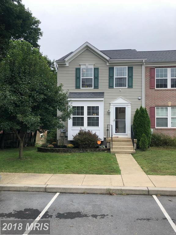 26 Snead Drive, Martinsburg, WV 25405 (#BE10345160) :: Hill Crest Realty