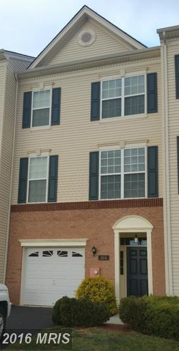 404 Klee Drive, Martinsburg, WV 25403 (#BE9820533) :: Pearson Smith Realty
