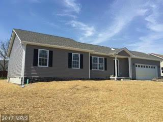 Fenimore Drive, Inwood, WV 25428 (#BE9913624) :: Pearson Smith Realty