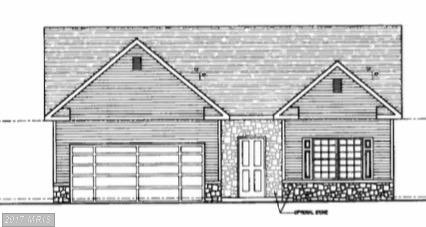 LOT 2 Aqueduct Avenue, Martinsburg, WV 25404 (#BE9991331) :: Pearson Smith Realty