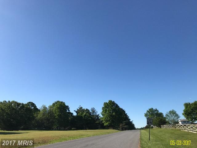 8911 Harmony Court, Owings, MD 20736 (#CA10012794) :: Keller Williams Pat Hiban Real Estate Group