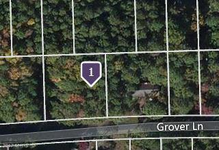 328 Grover Lane, Lusby, MD 20657 (#CA10040858) :: Pearson Smith Realty