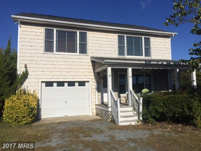 3935 Oyster House Road, Broomes Island, MD 20615 (#CA10093239) :: Pearson Smith Realty