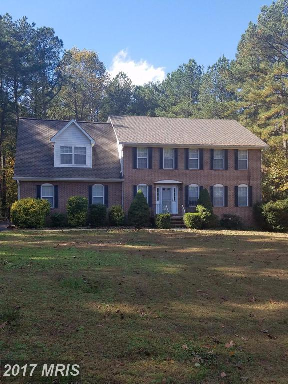 1810 Battery Lane, Owings, MD 20736 (#CA10103964) :: Pearson Smith Realty
