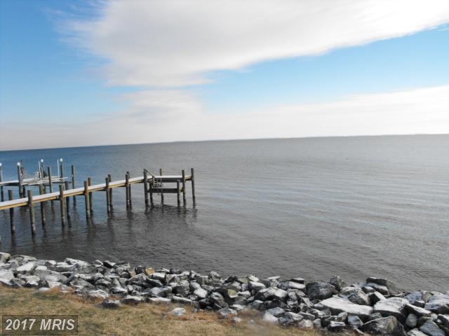 8723 C Street, Chesapeake Beach, MD 20732 (#CA10121501) :: RE/MAX Executives