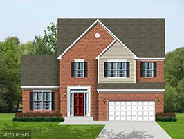 1160 Gallahan Road, Prince Frederick, MD 20678 (#CA9803563) :: Pearson Smith Realty