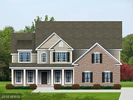 6235 Federal Oak Drive, Sunderland, MD 20689 (#CA9821522) :: Pearson Smith Realty