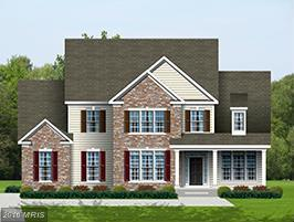 6152 Federal Oak Drive, Sunderland, MD 20689 (#CA9821542) :: Pearson Smith Realty