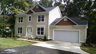 12119 Long Wolf Lane, Lusby, MD 20657 (#CA9948686) :: Pearson Smith Realty