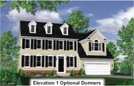 1175 Dorado Drive, Huntingtown, MD 20639 (#CA9983788) :: Pearson Smith Realty