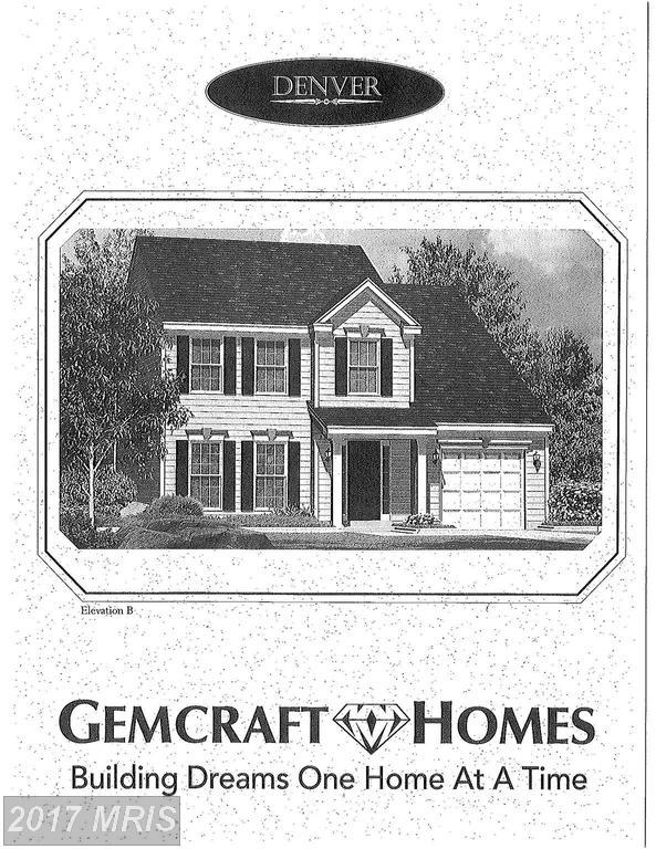 1002 Pine Cone Drive, North East, MD 21901 (#CC10026593) :: LoCoMusings