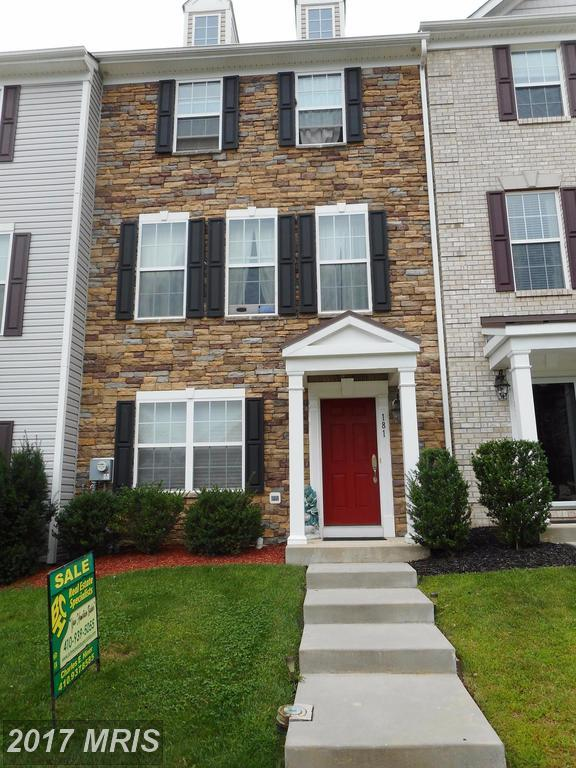 181 Hopewell Drive, North East, MD 21901 (#CC10046542) :: Pearson Smith Realty