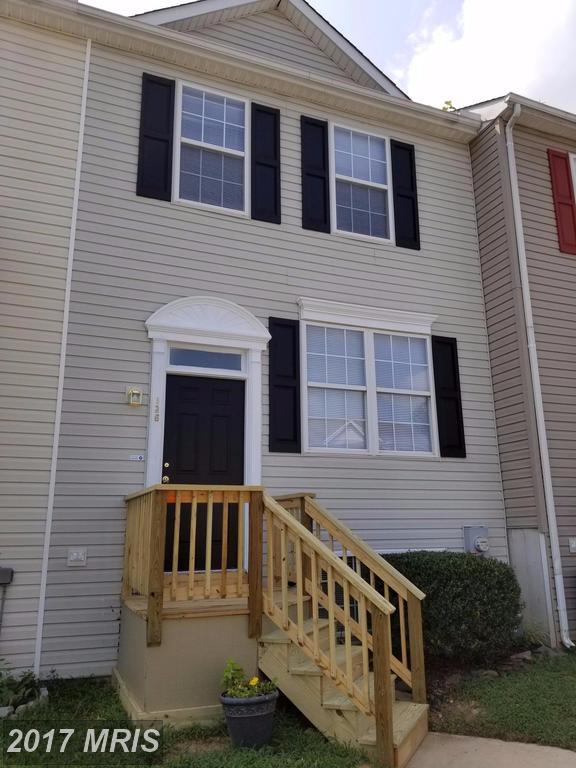 136 Mike Court, Elkton, MD 21921 (#CC10046614) :: Pearson Smith Realty