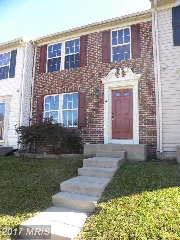 4 Corktree Lane, Elkton, MD 21921 (#CC10073759) :: The Gus Anthony Team