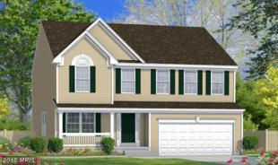 8 Stanfield Drive, Elkton, MD 21921 (#CC10135122) :: Pearson Smith Realty