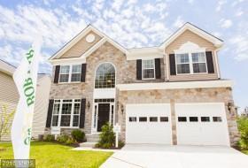 508 Claiborne Road, North East, MD 21901 (#CC10208726) :: Keller Williams Pat Hiban Real Estate Group