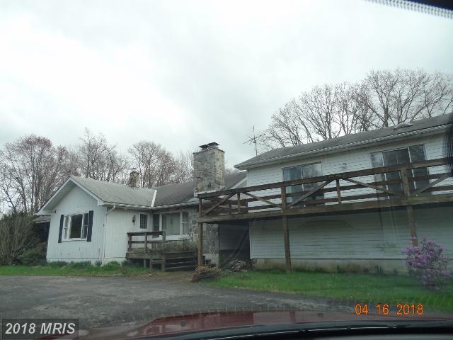 234 Johnstown Road, Elkton, MD 21921 (#CC10214385) :: The Savoy Team at Keller Williams Integrity
